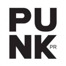 Punk PR profile