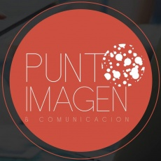Punto Imagen profile