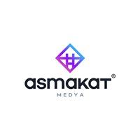 Asmakat Medya profile