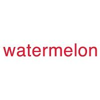 Watermelon Communications profile