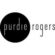 Purdie Rogers profile