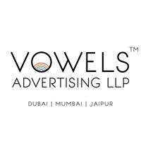 Vowels Advertising LLP profile