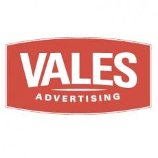 Vales Advertising profile