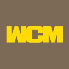 Wallwork Curry Mckenna profile