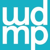 WDMP profile