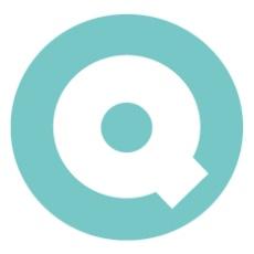 Q LTD profile