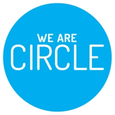 We Are Circle profile
