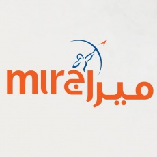 Miraj Media profile