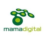 Mamadigital profile