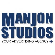 ManJon Studios profile