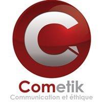 Cometik profile