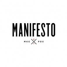 Manifesto Agency profile