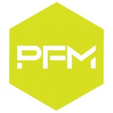 Pure Fusion Media profile
