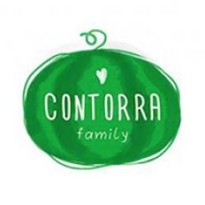 Contorra Family profile