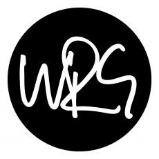 WRG Live profile