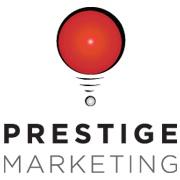 Prestige Marketing profile