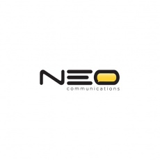 NEO Communications profile
