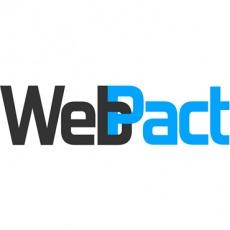 WebPact profile