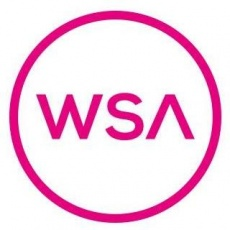 Walters Snowdon Advertising Ltd profile