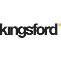 Kingsford Creative profile