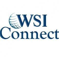 WSI Connect profile