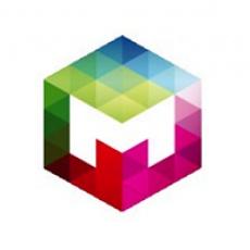 Morizo Digital-Russia profile