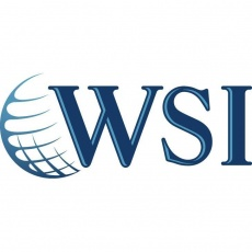 WSI Marketing Vancouver profile