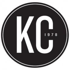 Kirkpatrick Creative profile