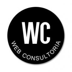 Web Consultoria profile