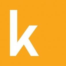 Kivvit profile