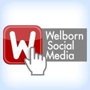 Welborn Media profile