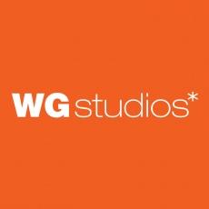 WG Studios profile