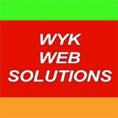 WYKweb Solutions profile