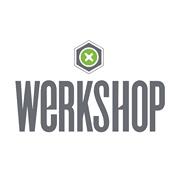 Werkshop Branding profile