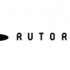 Rutorika-Russia profile