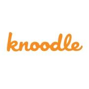 Knoodle profile