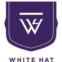 White Hat Agency profile