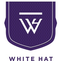 White Hat Agency profile