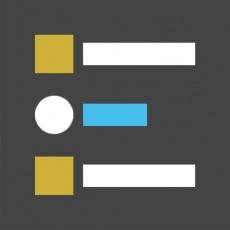 Mode Effect profile