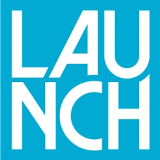 We Launch profile