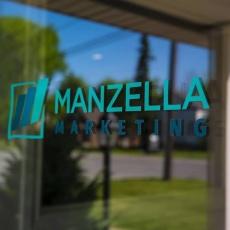 Manzella Marketing profile