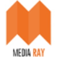 Media Ray profile