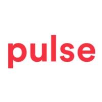 Pulse Group profile