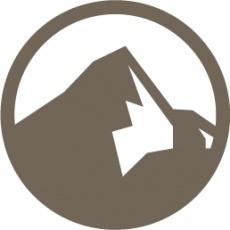 Marcy Design profile