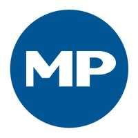 MediaPlant profile