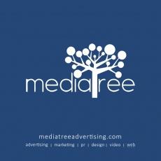 MediaTree Marketing profile