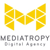 Mediatropy Digital Agency profile