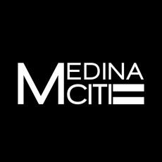 Medina=Citi profile