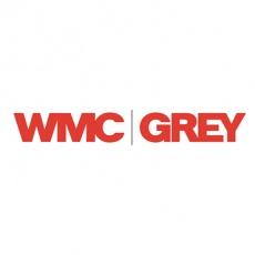 WMC Grey profile