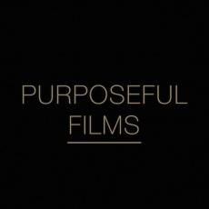 Purposeful Films profile